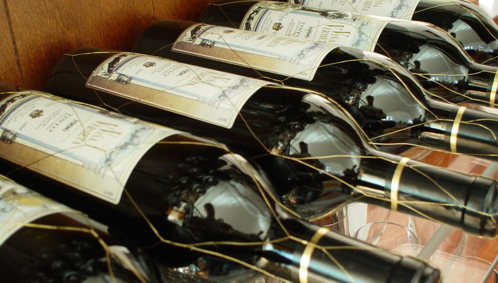 wine-1328360-1280x960