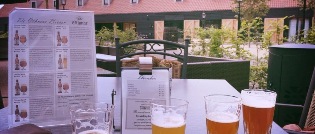 Geweldige-bierbrouwerijen-met-proeflokalen-afb