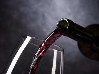 wine-4813260_960_720